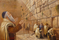 Power of the Kotel